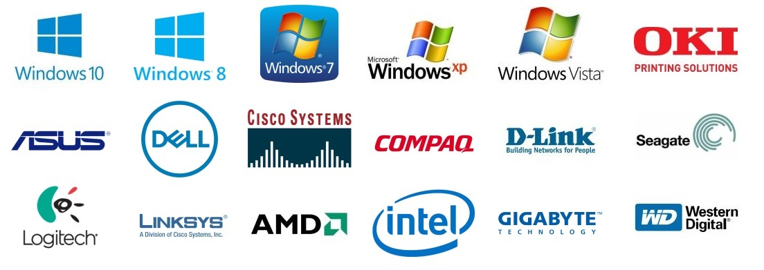 komputery otwock