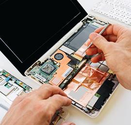 serwis laptopów otwock